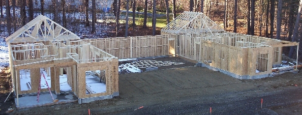 white pine framing arial view.jpg